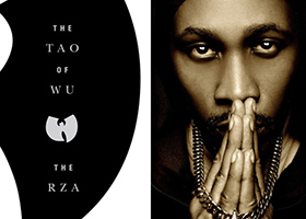 rza tao of wu dbz