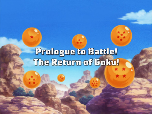 dragon-ball-kai-english-title-screen