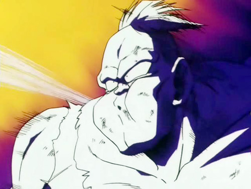 recoome super breath dbz