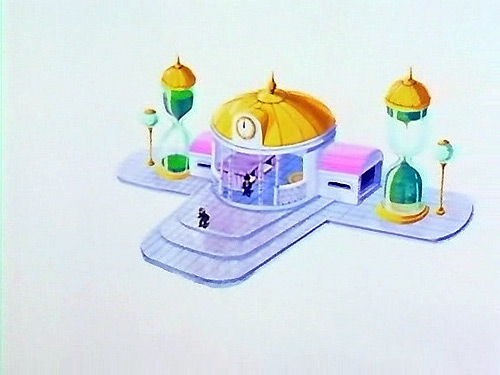 dbz room of time and space hyperbolic time chamber
