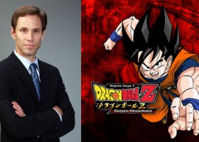 nathan johnson dbz ultimate music