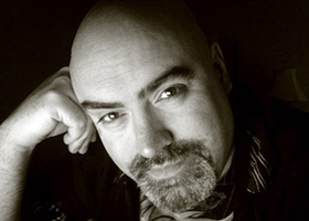 kyle hebert dbz interview