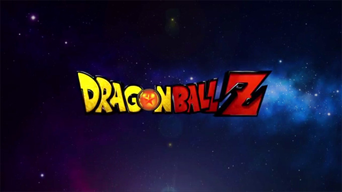 dragon ball z legacy