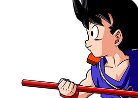 dragon ball culture volume 1 ebook available