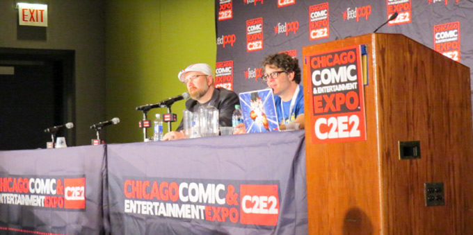 dragon ball z 25th anniversary chris sabat sean schemmel