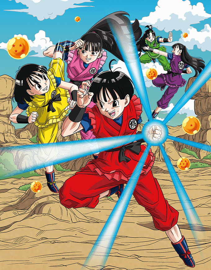 momoiro clover z dragon ball z resurrection of f