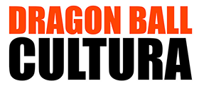 dragon ball cultura title