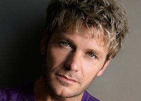 vic mignogna sexual assault allegations