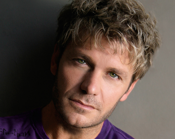 vic mignogna sexual assault