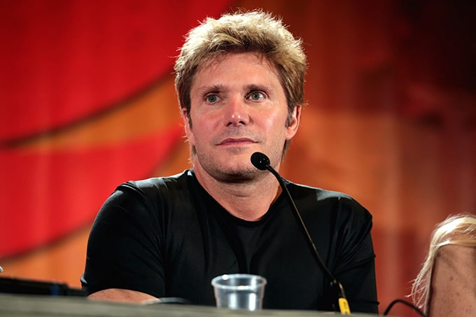 vic mignogna sexual assault allegations file to dismiss