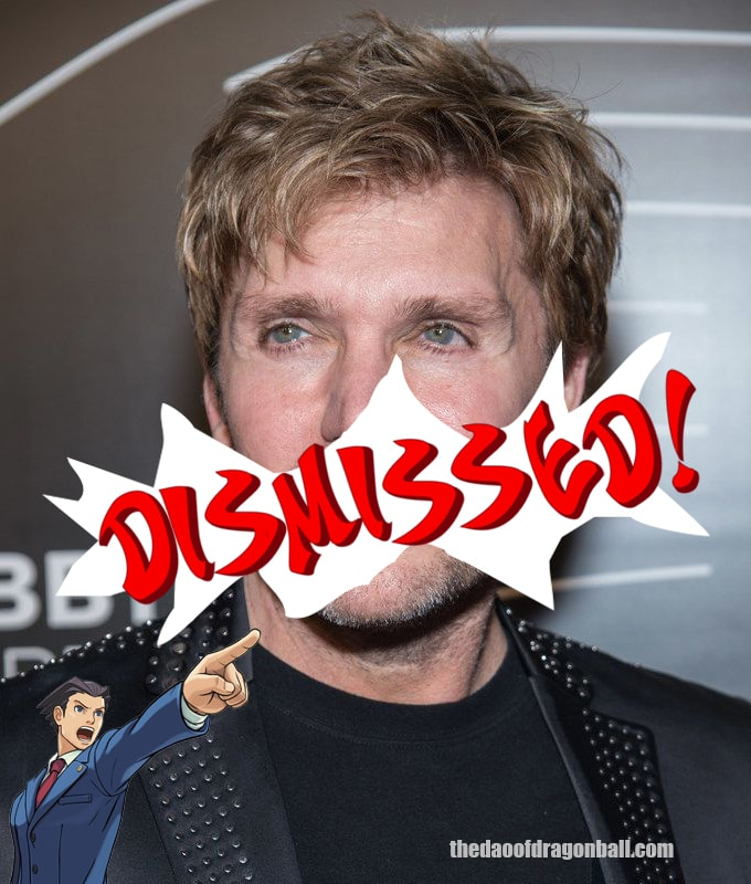 vic mignogna case dismissed