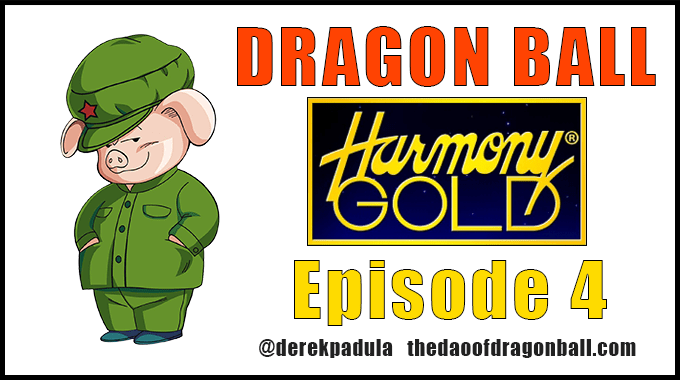 watch dragon ball harmony gold dub episode 4