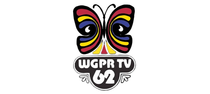 wgpr tv detroit 62 logo