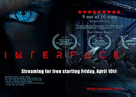 interface movie ben ramsey streaming