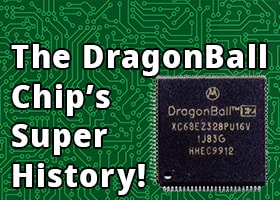 dragonball chip super history